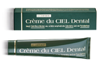 La Creme du CIEL Dental