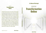 Transformation -online, deutsch