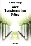 Transformation -online, english